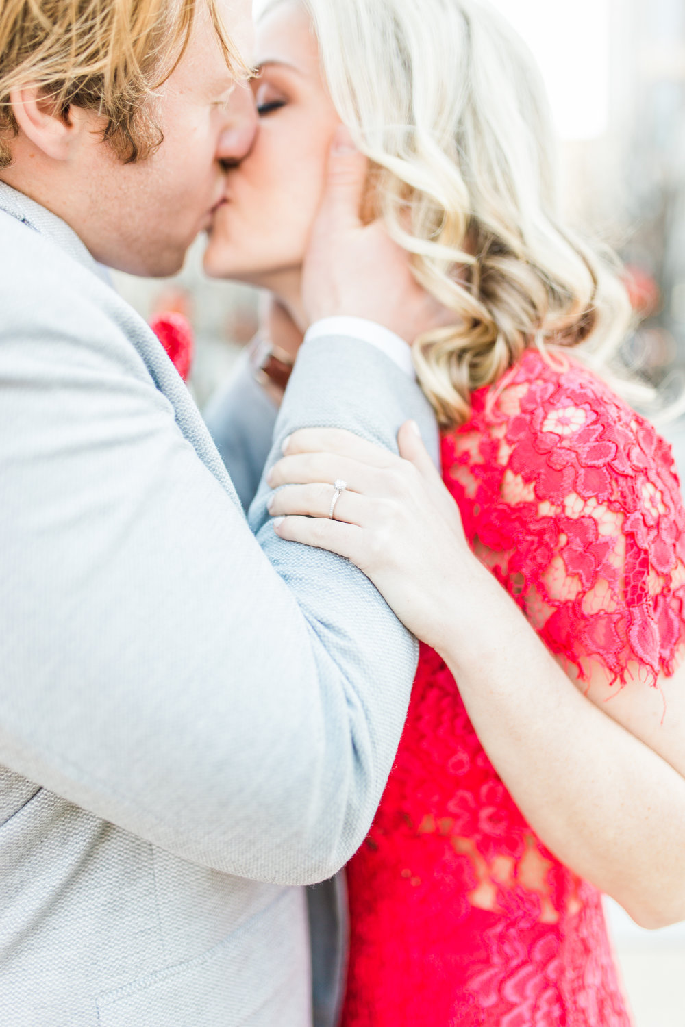 AzerClaire_EngagementSession-3494.jpg