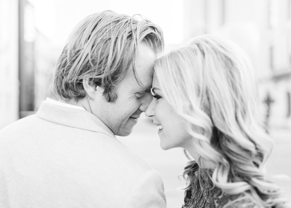 AzerClaire_Engagements-3513.jpg