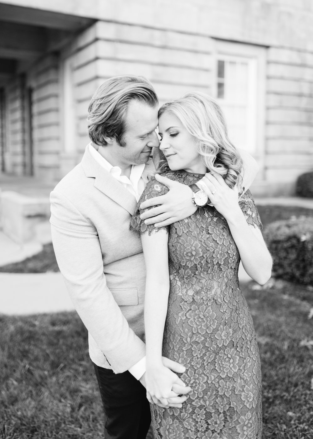 AzerClaire_Engagements-3980.jpg
