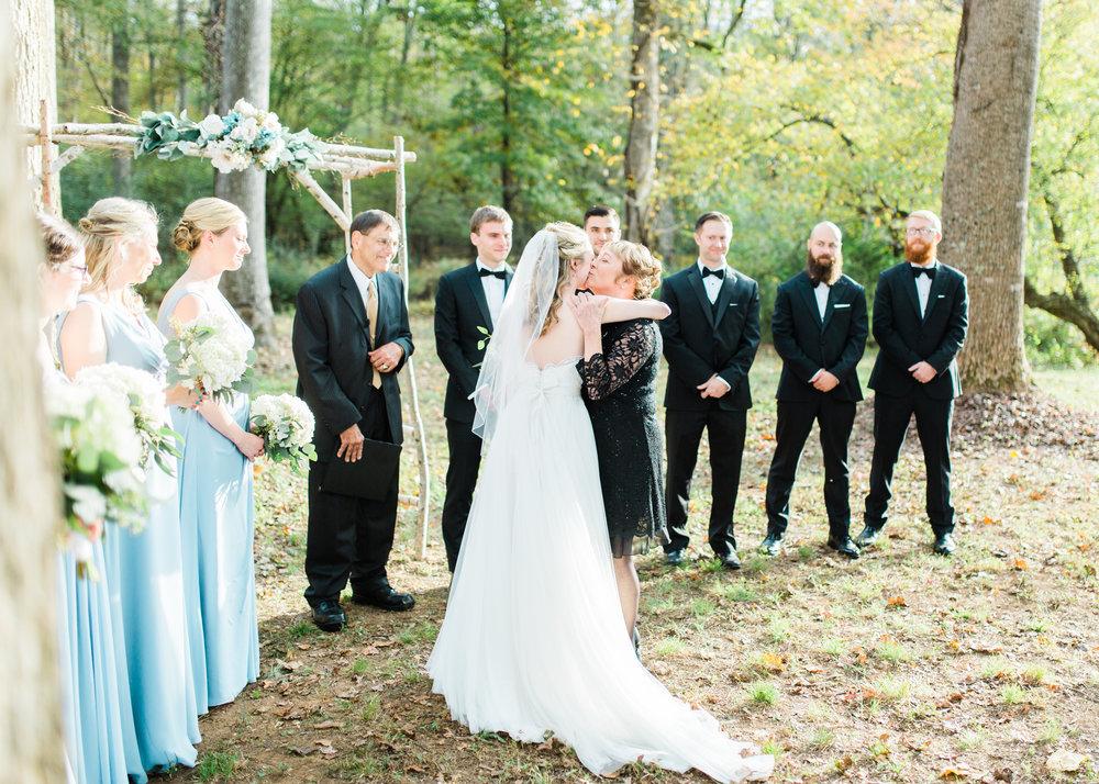 Boulus_Wedding-0291.jpg