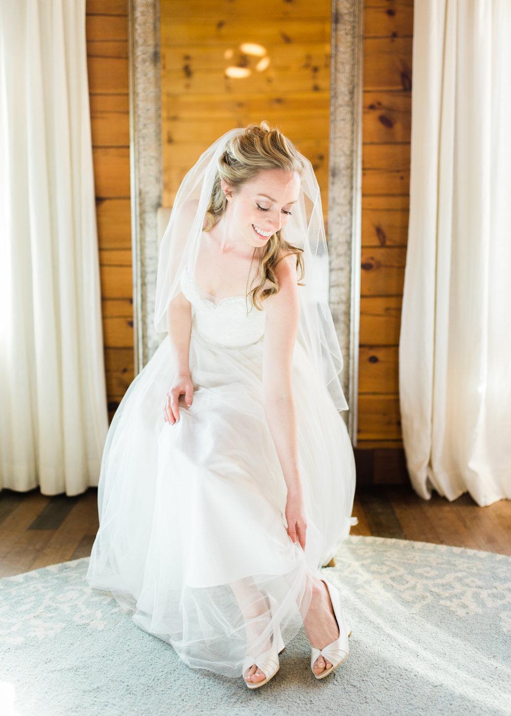 Boulus_Wedding-0138-3.jpg