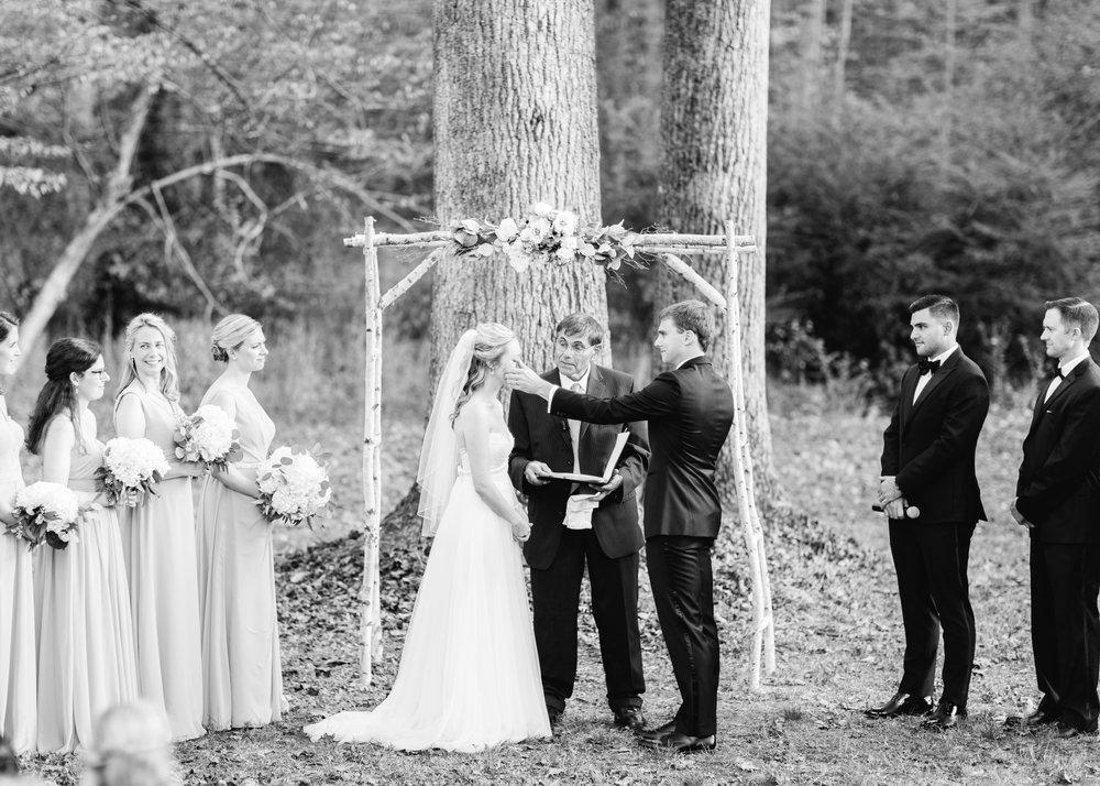 Boulus_Wedding-0222.jpg