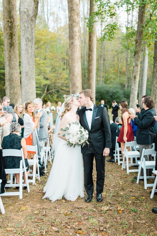 Boulus_Wedding-0340.jpg