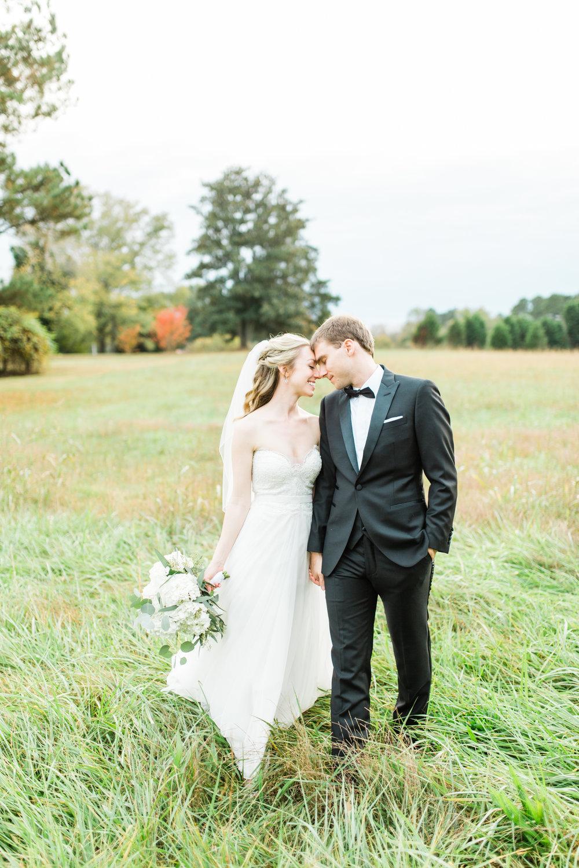 Boulus_Wedding-0742.jpg