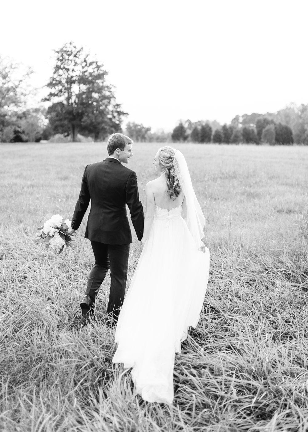 Boulus_Wedding-0626.jpg