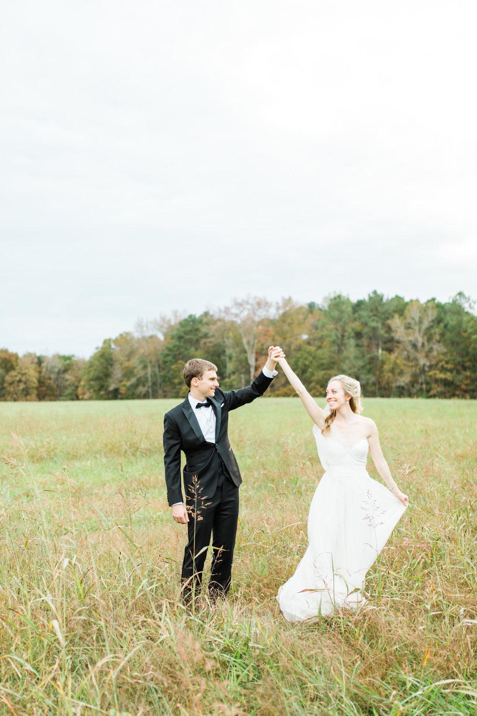 Boulus_Wedding-0849-2.jpg