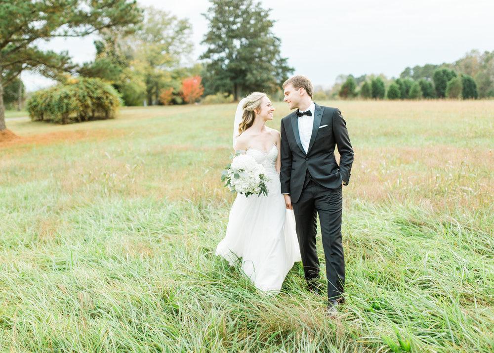 Boulus_Wedding-0734.jpg