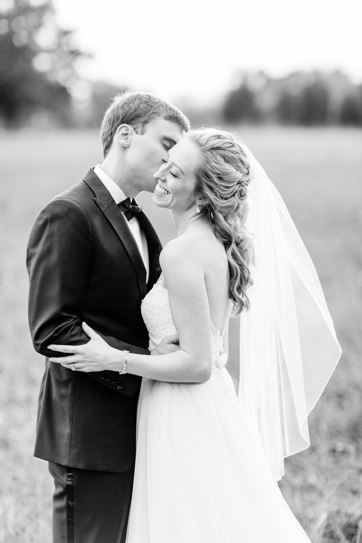 Boulus_Wedding-0244.jpg