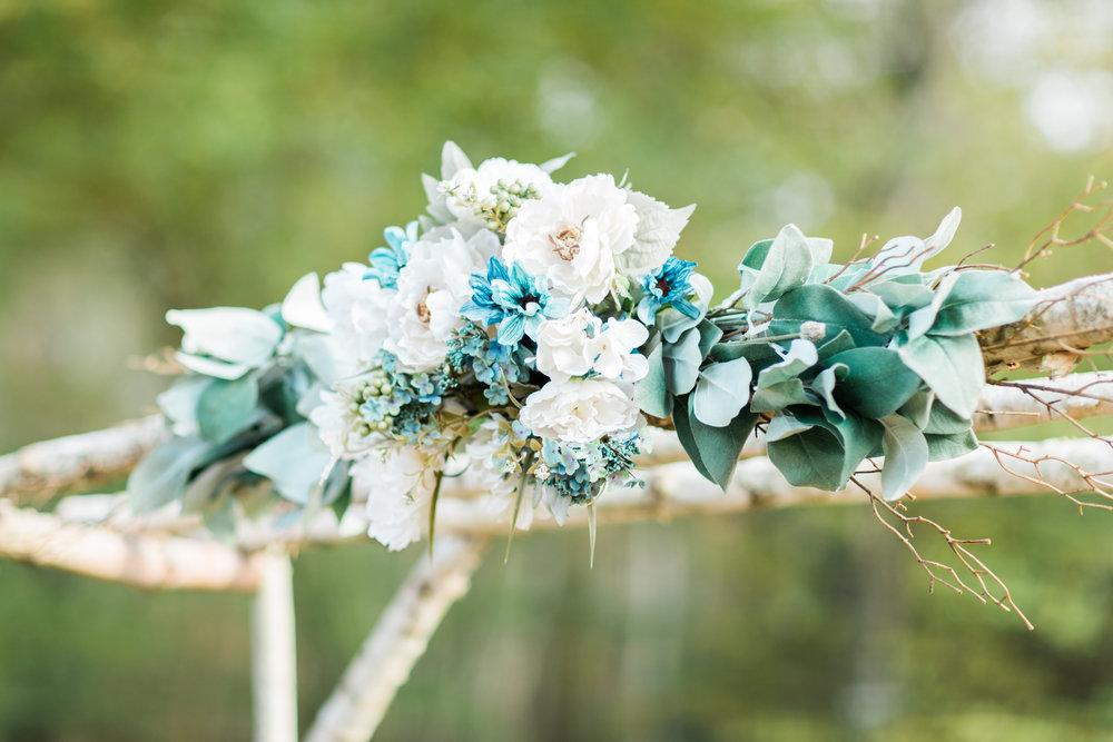 Boulus_Wedding-0108.jpg