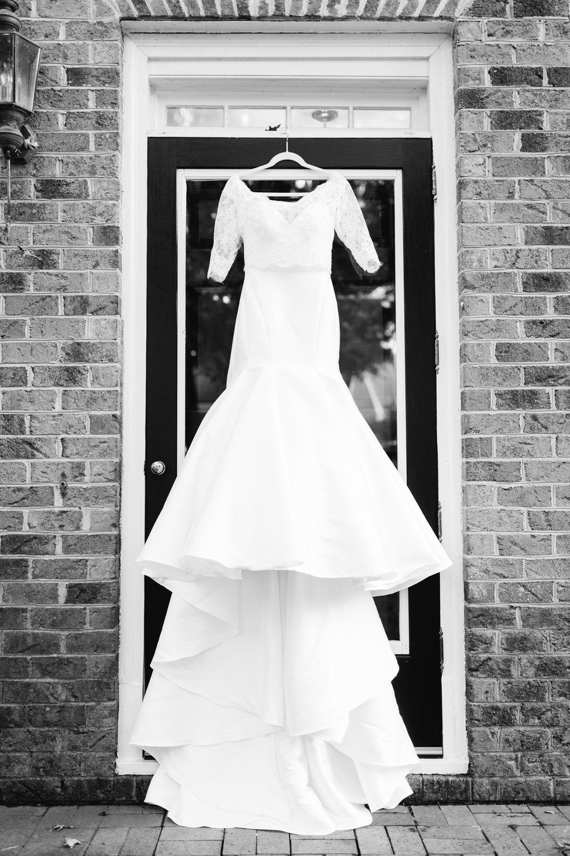 Davis_Wedding-1995.jpg