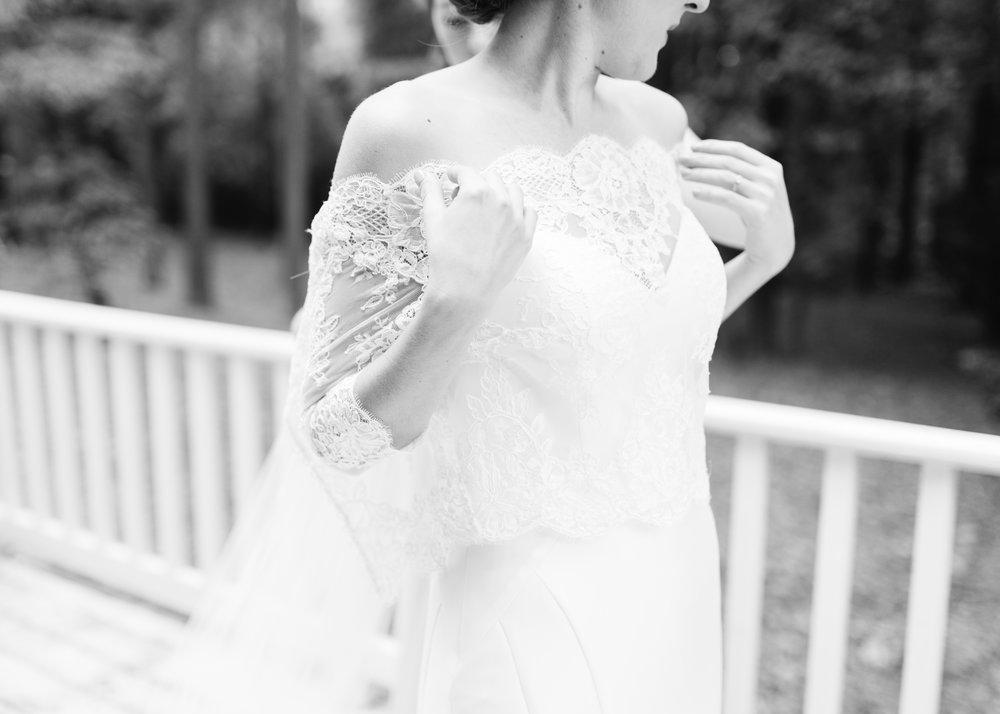 Davis_Wedding-2088.jpg
