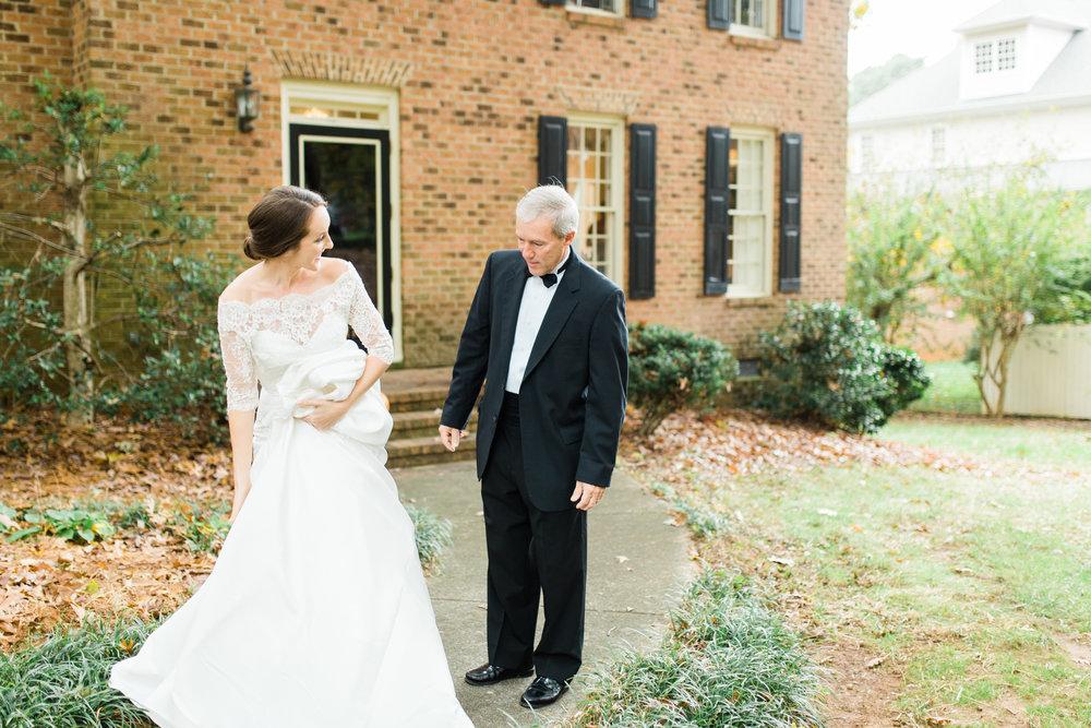 Davis_Wedding-2163.jpg