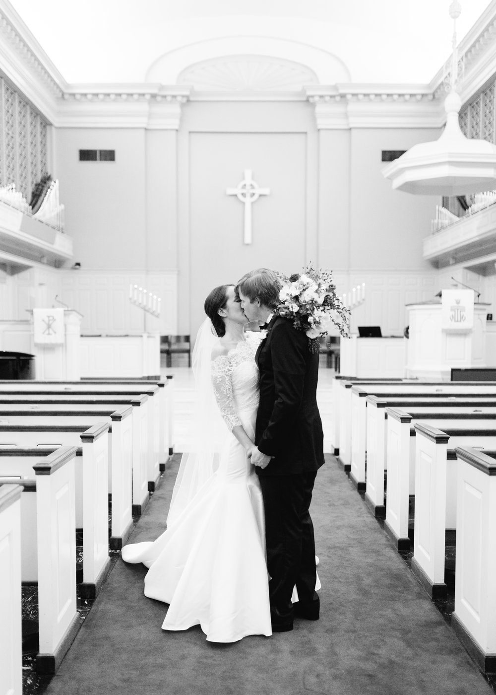 Davis_Wedding-2585.jpg
