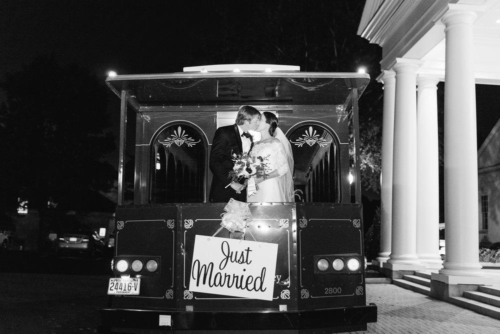 Davis_Wedding-2597.jpg