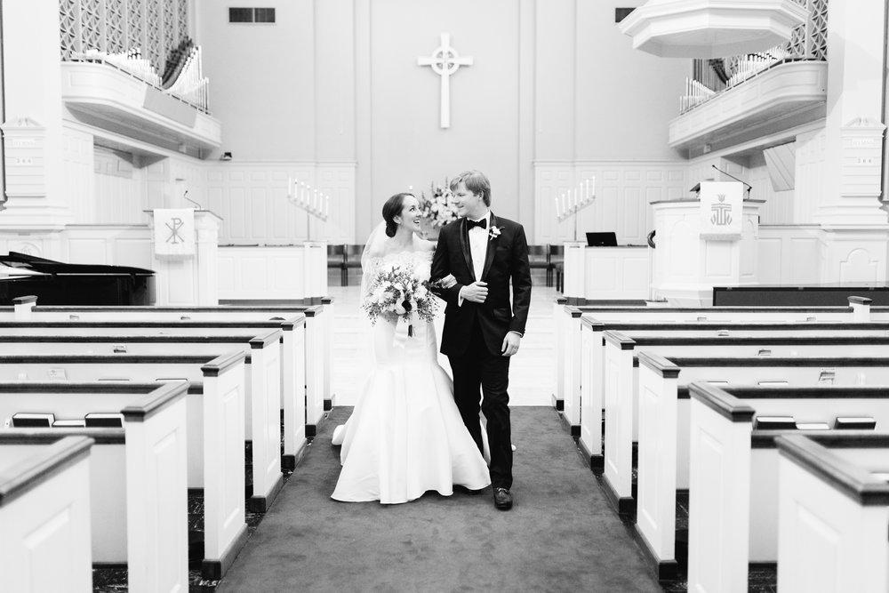 Davis_Wedding-2574.jpg