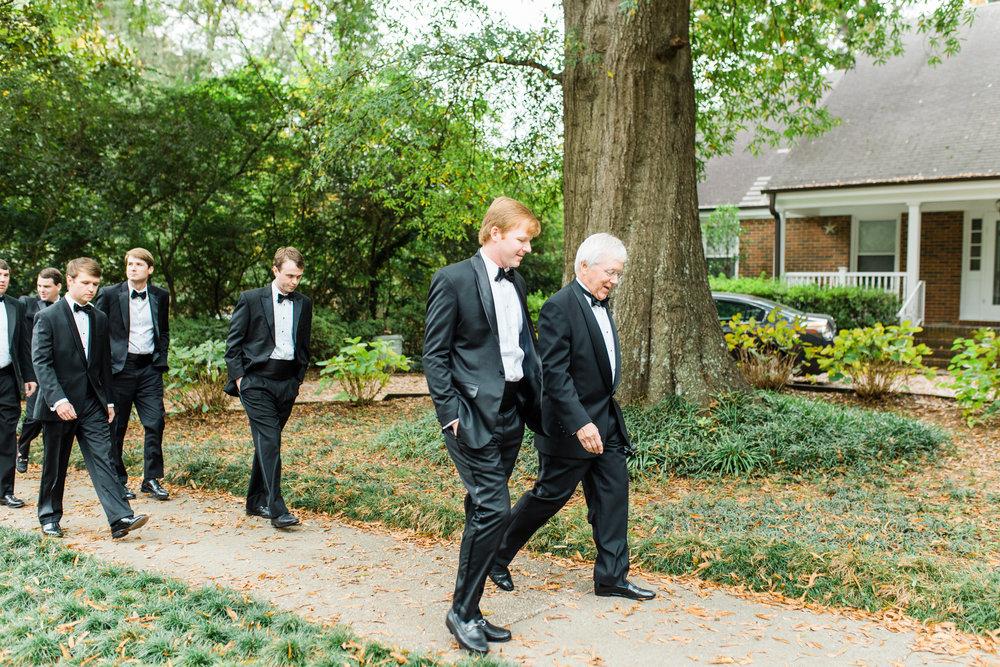 Davis_Wedding-9788.jpg