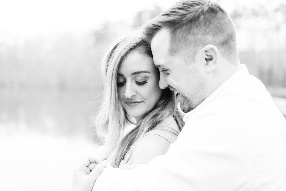 BrianNicole_Engagements-6306.jpg
