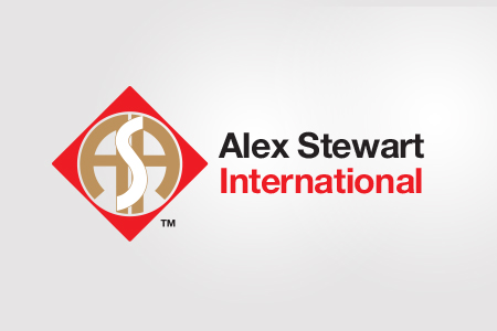 Alex Stewart International, LLC
