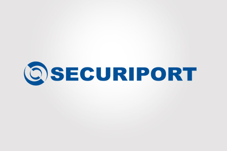 Securiport, LLC