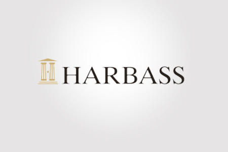 Harbass Financial Services, LLC