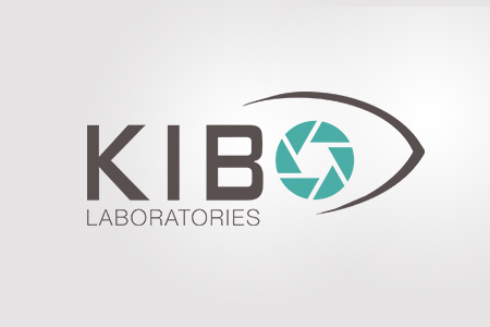 CAC Pharmaceuticals - KIBO Laboratories, LLC