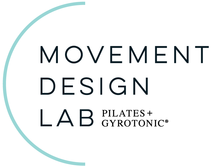 Movement Design Lab