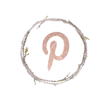 Lily & Vine NEW-04.png