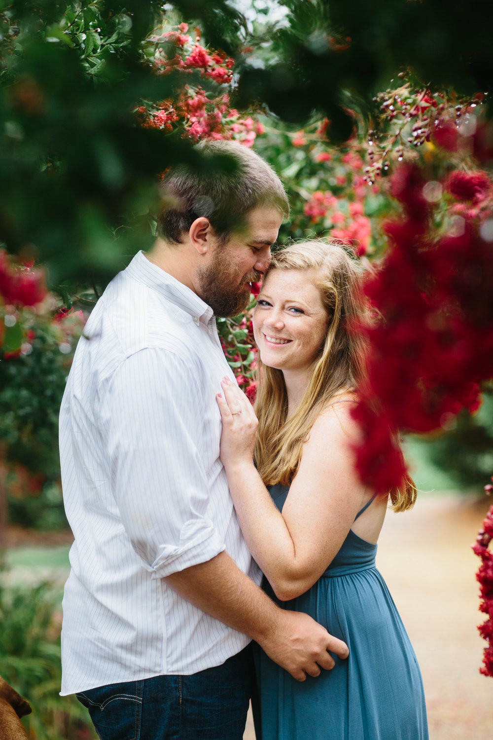 spring engagement photos.raleigh photographer.photo inspiration.engagement photographer.JPG