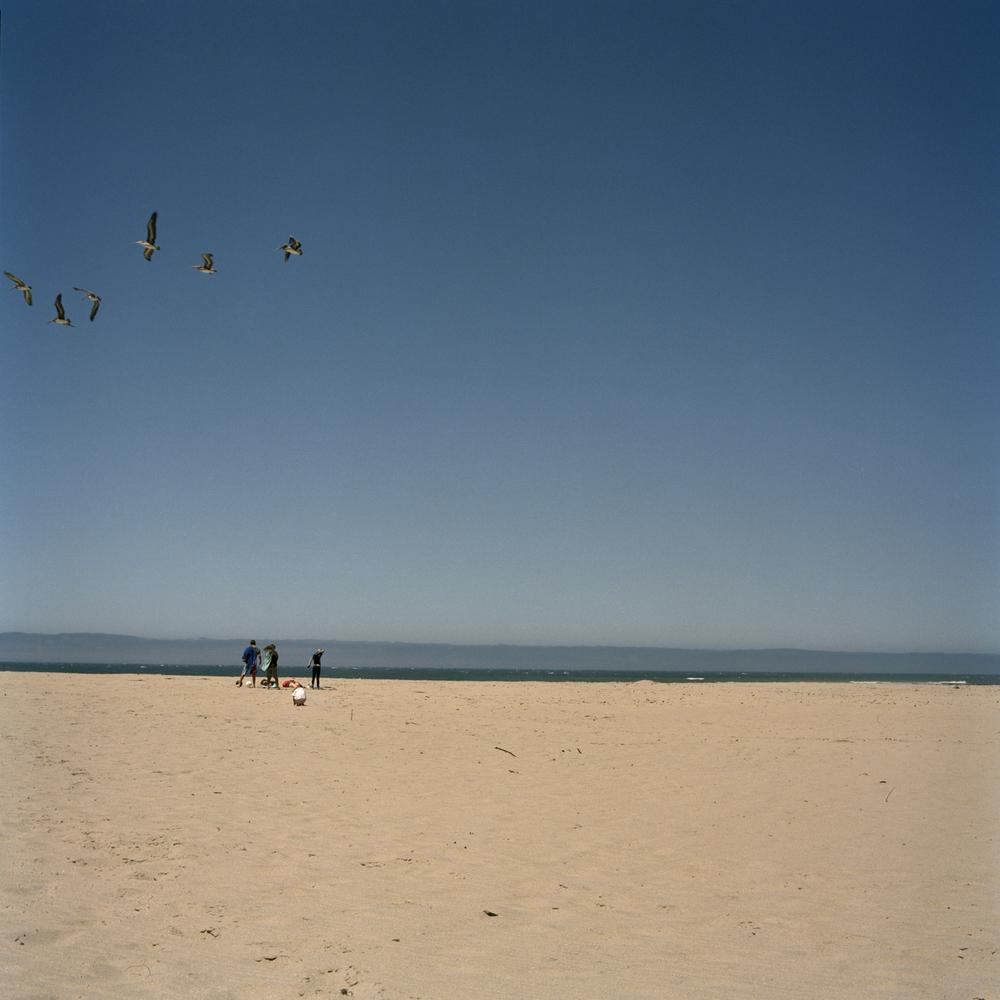 Six_Coast.jpg