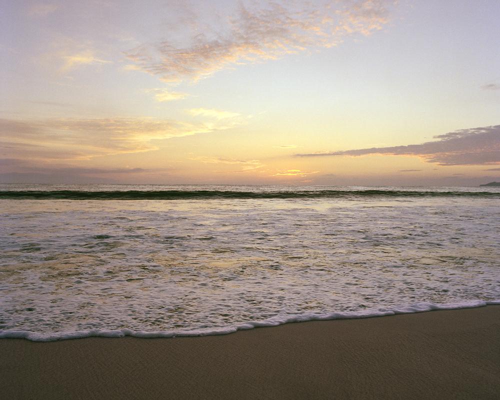 Mexico_Beach.jpg