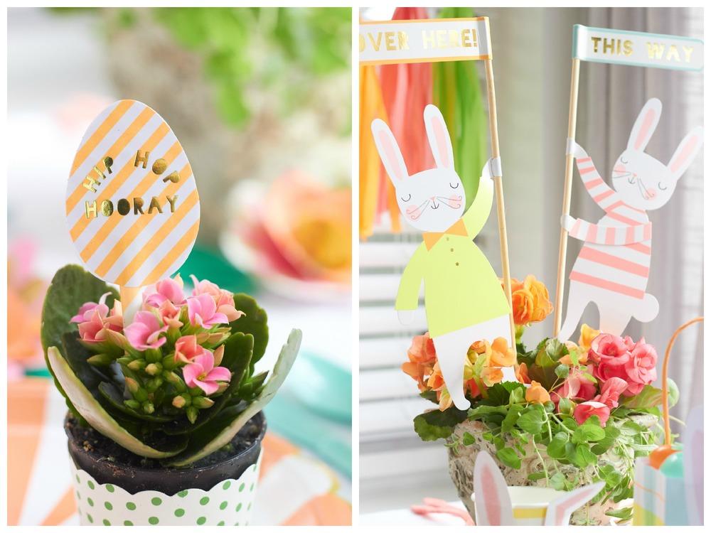 Kids_Easter
