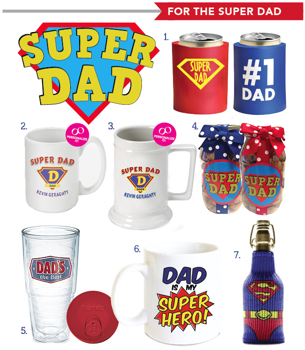 superdad_fathers_day.jpg