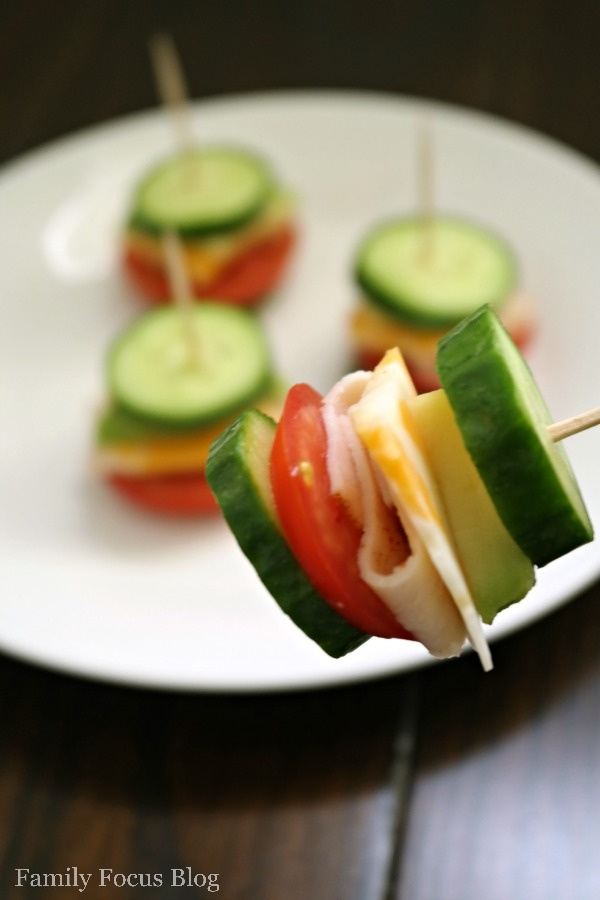 Cucumber-Sandwiches.jpg