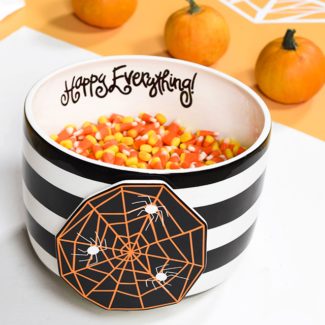 Happy Everything Halloween Seasonal Celebration Social 2.jpg