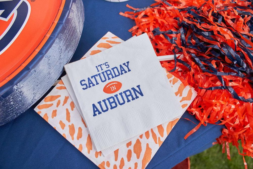 Auburn Tailgate_19.jpg