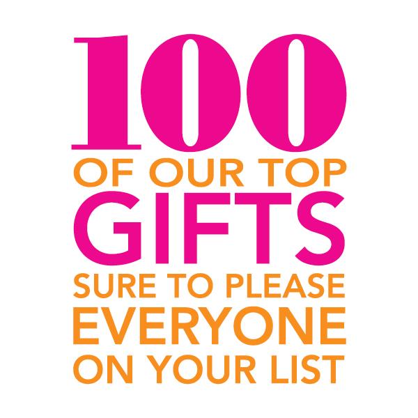 Swoo_Gift_List2.jpg
