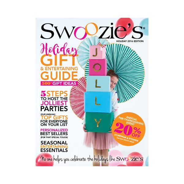 Swoo_Gift_List4.jpg