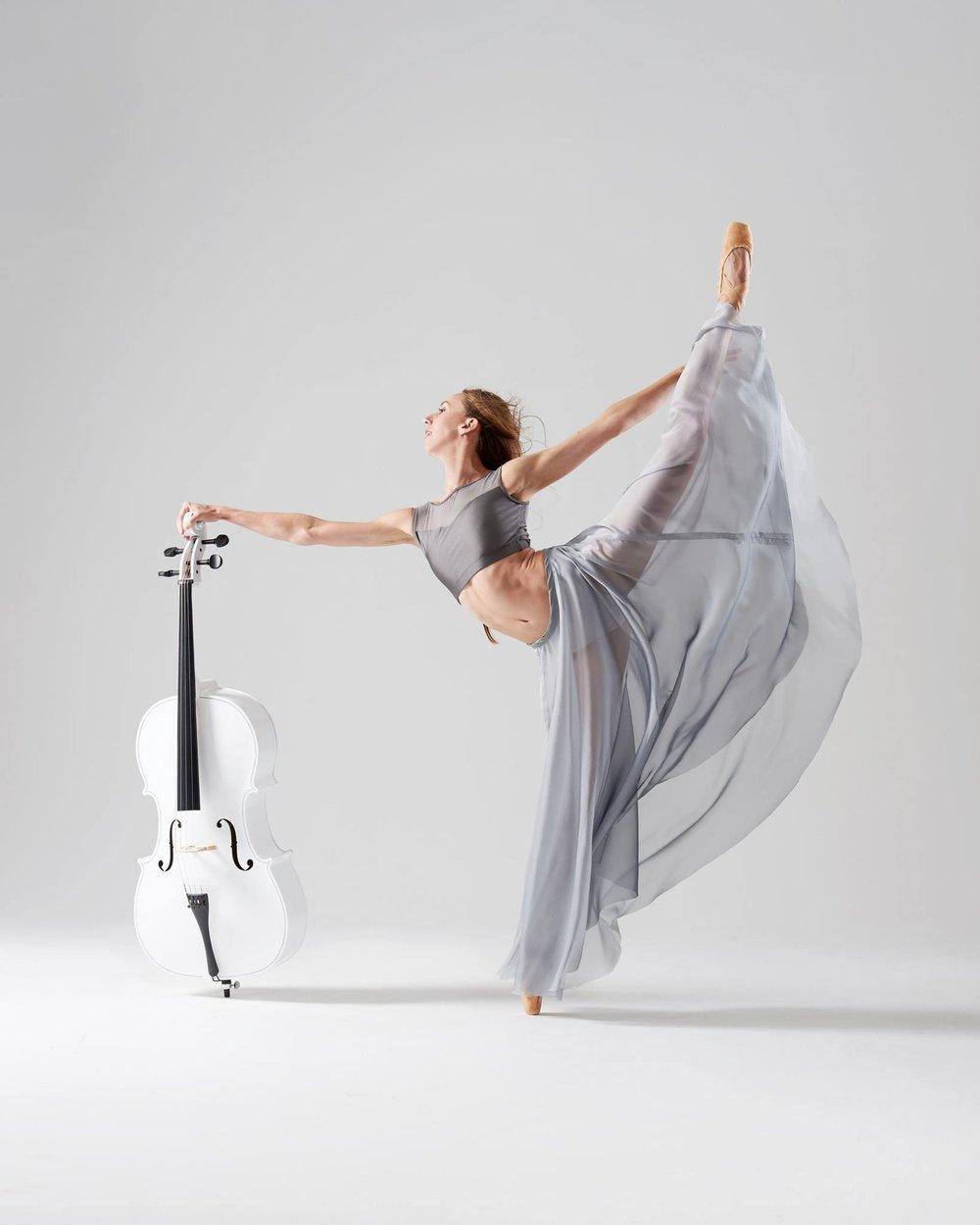 cello attitude .jpg