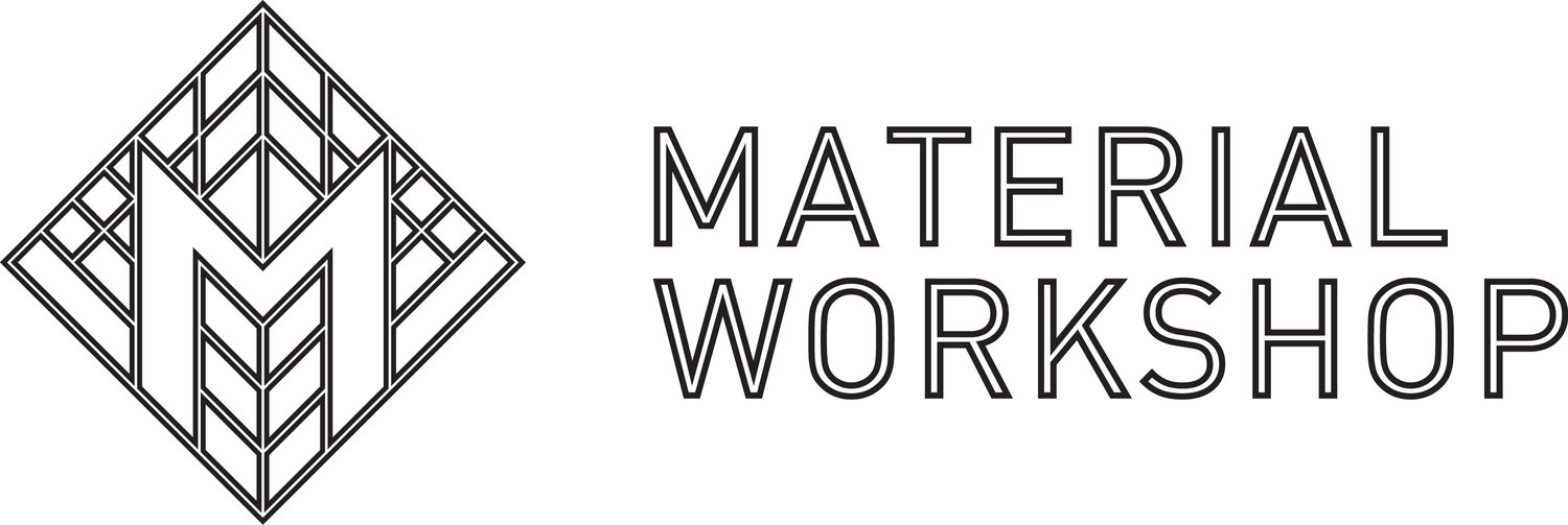 MATERIAL WORKSHOP