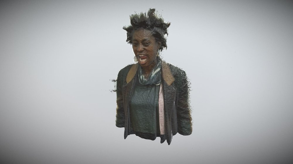 Ebony 1.JPG