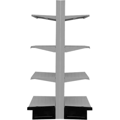 2-sided-gondola-shelving