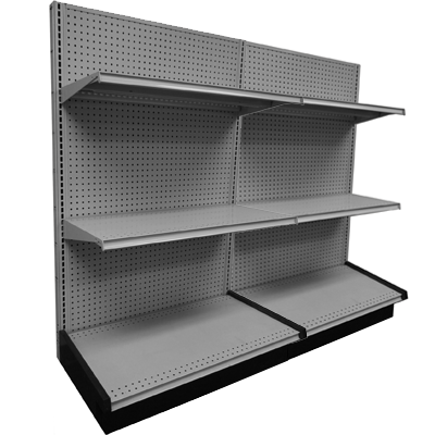 1-sided-gondola-shelving