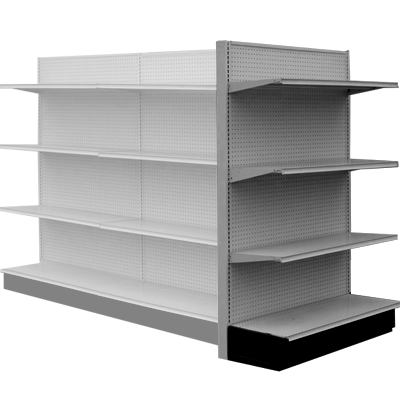 end-cap-gondola-shelving