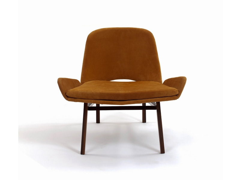 Adriana Chair