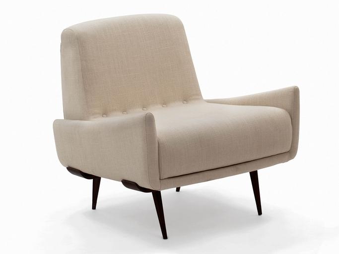 PO 801 Armchair