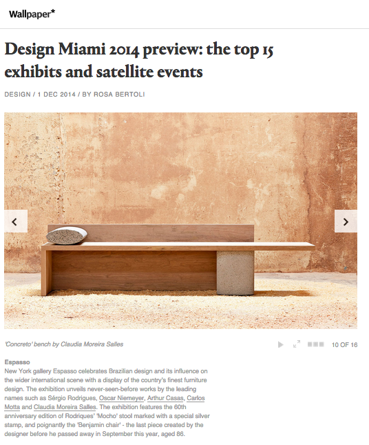 espasso-wallpaper-magazine-miami-design-2014.jpg