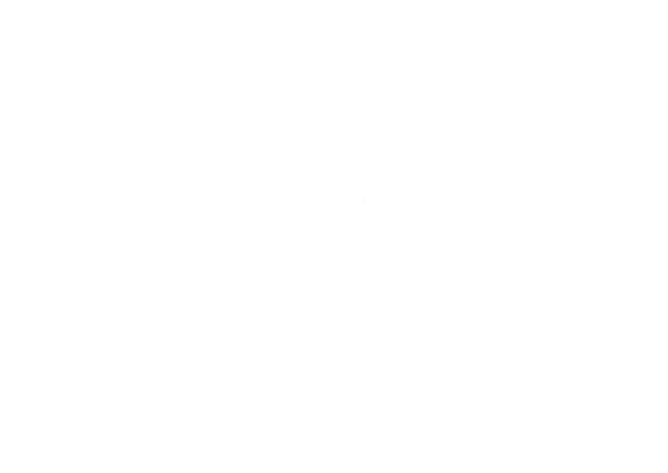 moreland-young.jpg
