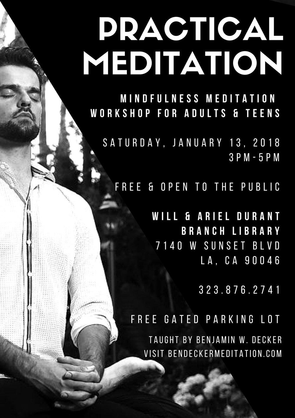 LAPL Practical Meditation Jan 13.jpg