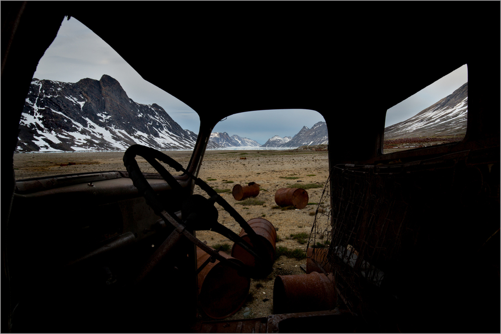 Greenland (3054 of 5215).jpg