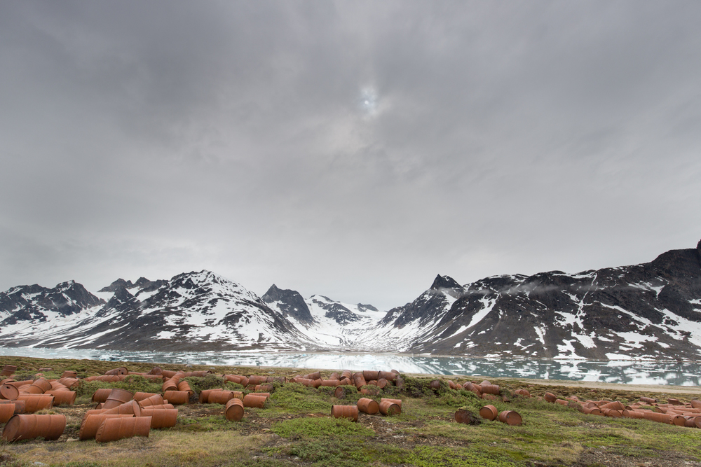 Greenland (4369 of 5215).jpg